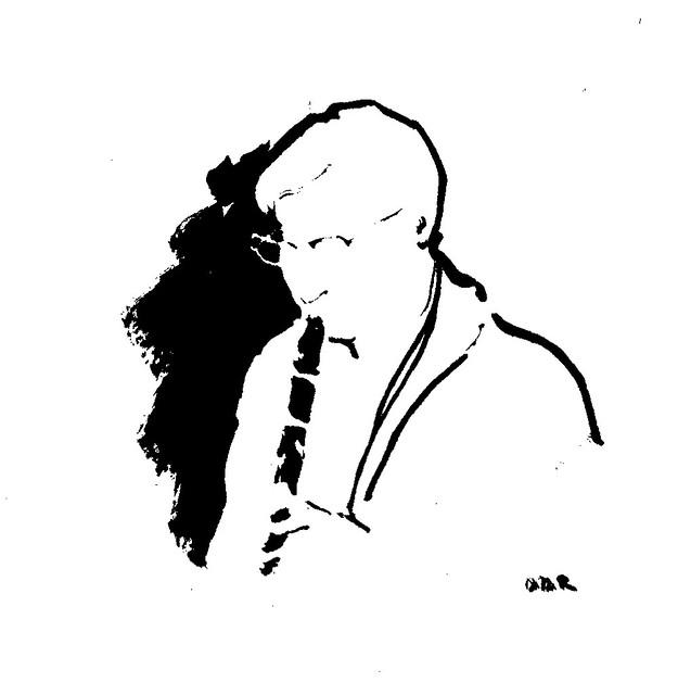Frauen Blas Orchester7