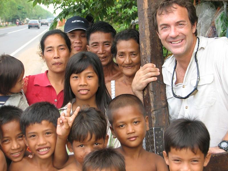 Cambodia Image23