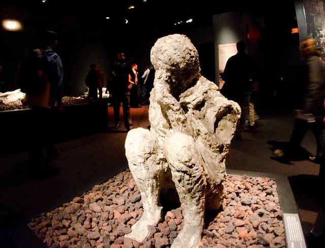 pompeii1