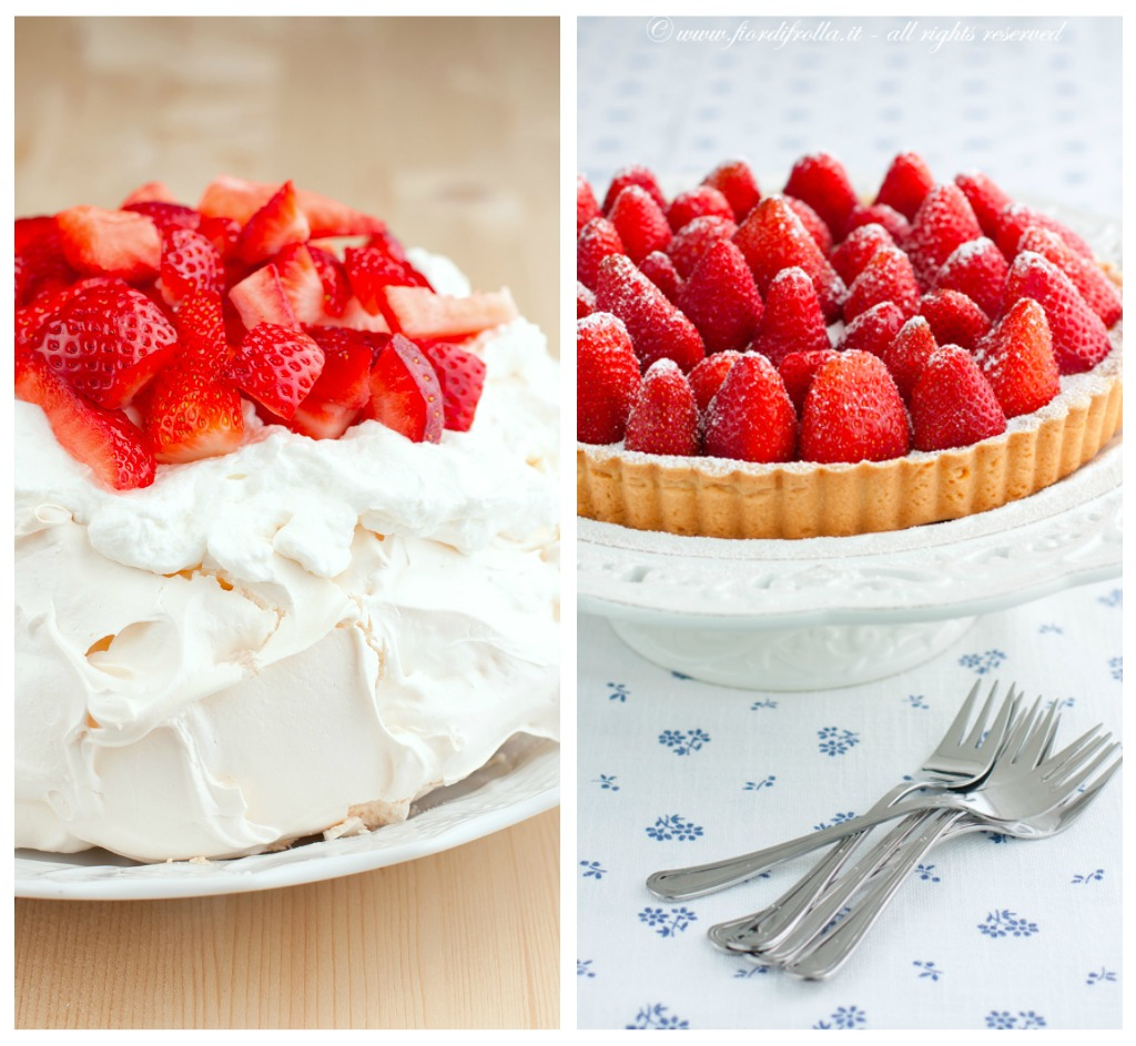 collagepavlova