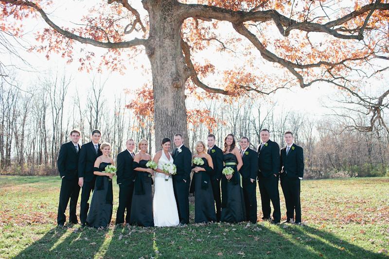 edwardsville wedding photography20