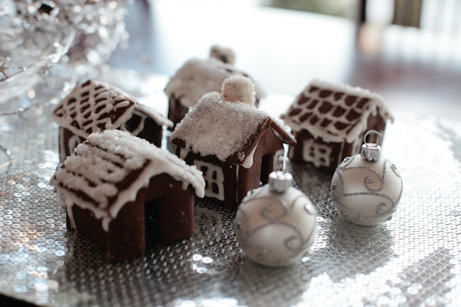 not-martha-mini-gingerbread-houses-1