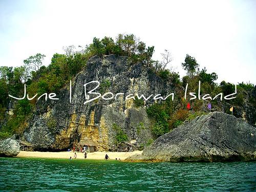 Borawan