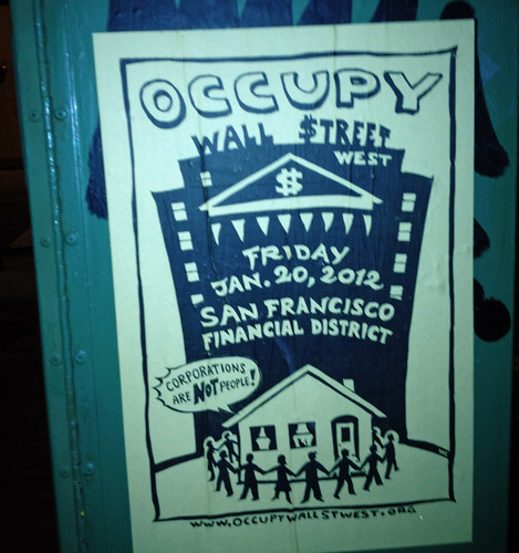 occupy wall street west.jpg