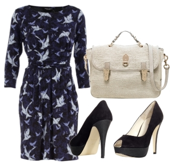 dresses for work3