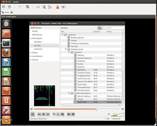 Screenshot at 2012-01-02 12:19:00