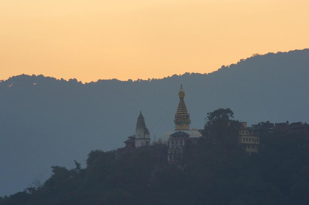 1008_Nepal_149