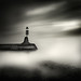 Sailor's Point by Keith Aggett Photography
