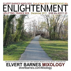 CDCover.Enlightenment.Trance.EOY.December2011