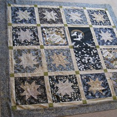 2011quilts-18mosaic