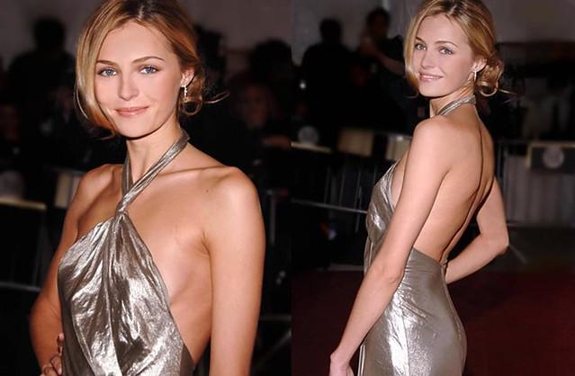 modelos-rusas-Valentina-Zelyaeva