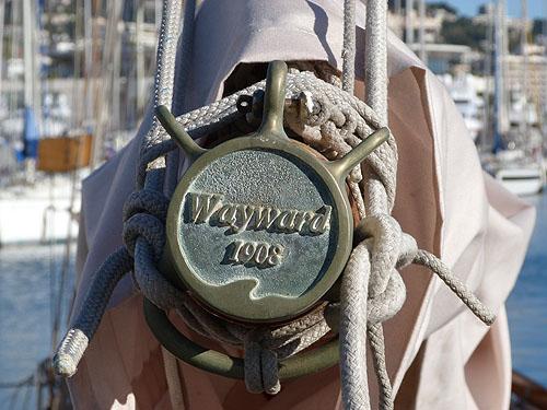 Waymard 1908.jpg