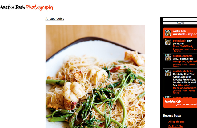 6639556603 7a5b43c0af z 7 Top Thai Food Blogs to Follow in 2012