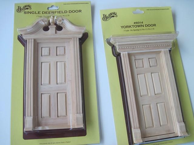Tooth fairy doors d i y jaimee rose interiors for Little fairy door accessories