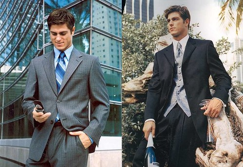 los-mejores-modelos-Rafael-Verga