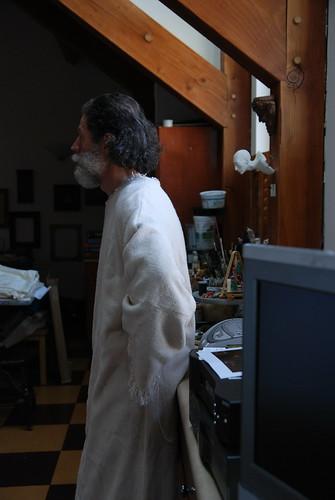 2011-03-10JimLehiShoot12