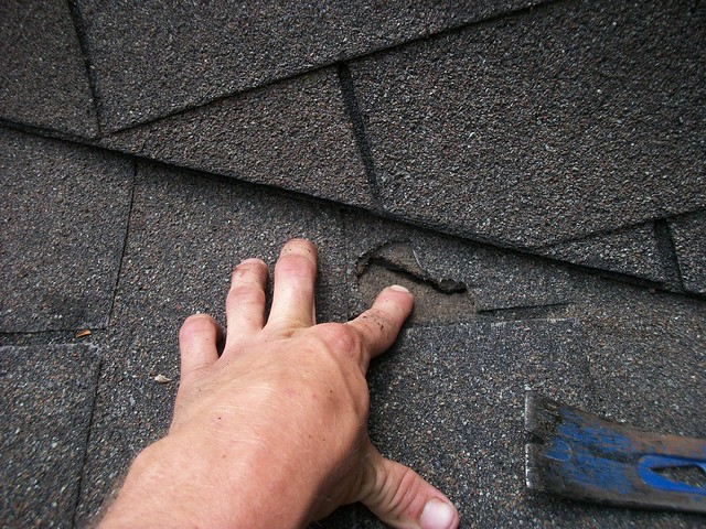 Quot Roof Repair Raleigh Nc Quot Flickr Photo Sharing