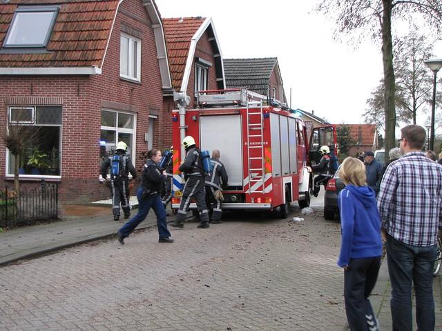 2012-07-01_Woningbrand-Freule_van_Dorthstraat (1)