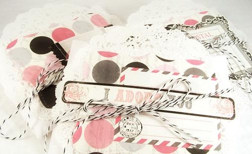 ValentineDoilies1_01_07_2012