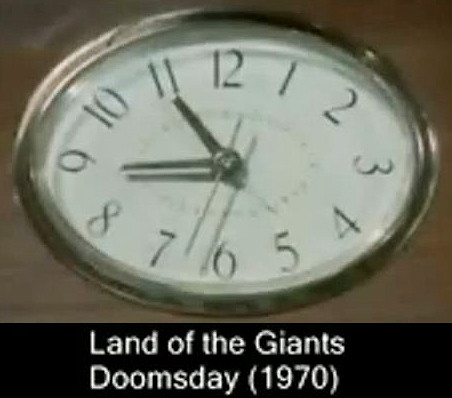 911_Hollywood_Warnings_Land_Of_The_Giants_1970