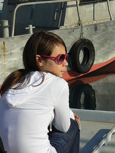 sur le bateau.jpg