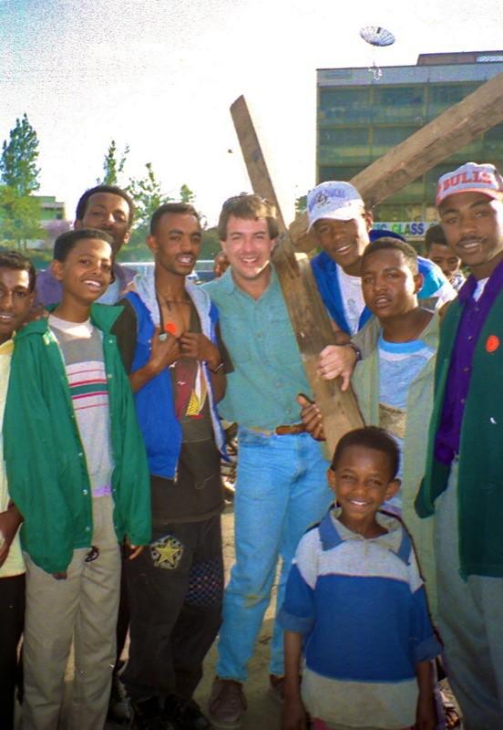 Ethiopia Image2