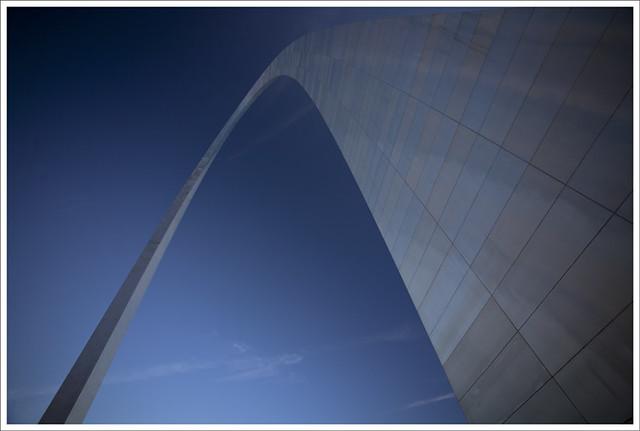 Arch 2012-01-07 2