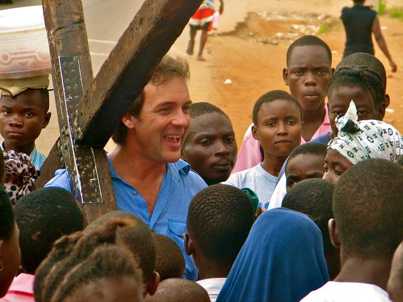 Liberia Image10
