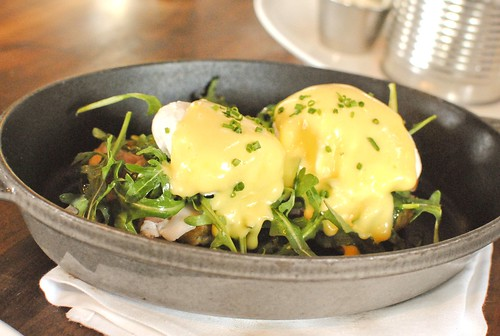 6657796247 db2cf275f1 Brunch @ M.B. Post (Manhattan Beach, CA)