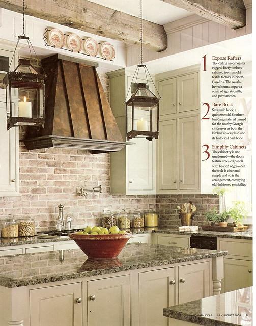 Beta Homes Kitchen Cabinets