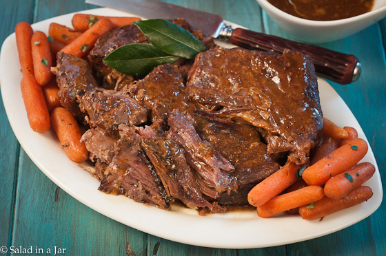 Kay's Pot Roast-616.jpg