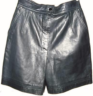 leather4evax