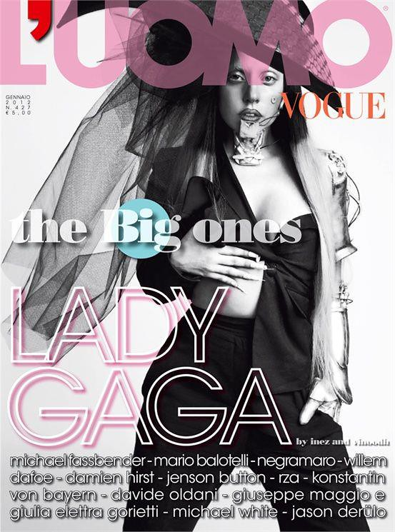 lady-gaga-uomo-vogue