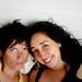 Despedida en Concepción con Carloka
