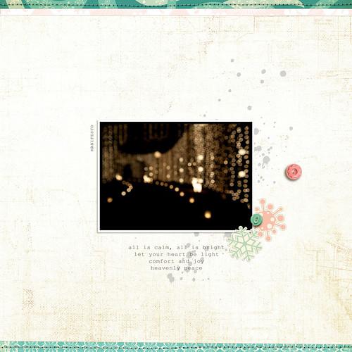 December 01.jpg