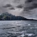 Small photo of Cape Horn