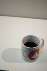ターキッシュ・コーヒー
