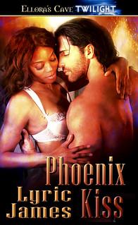 phoenixkiss_msr