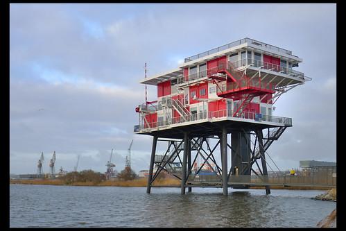 amsterdam rem eiland 05 1964-2011 concrete architectural ass (haparandadam)