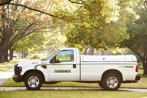 Terminix_Pest_Control_Inspection_Truck