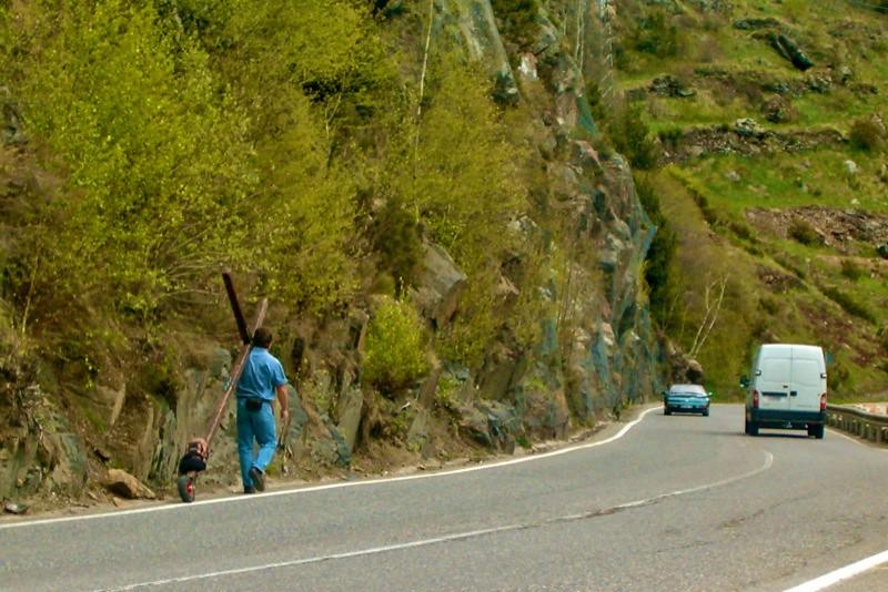 Andorra Image7