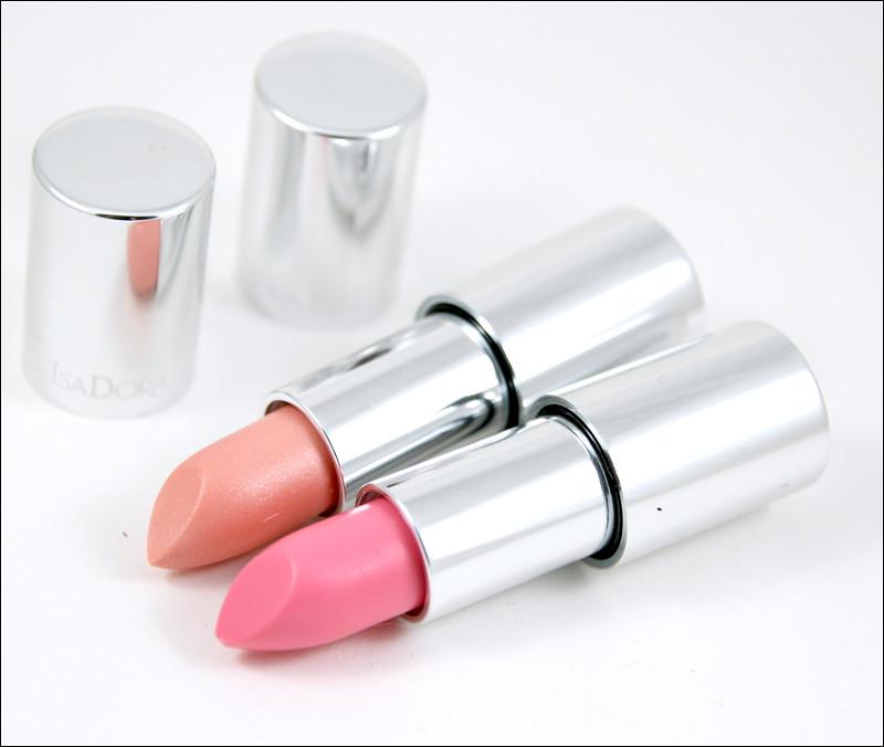 peach pearl & ballerina1