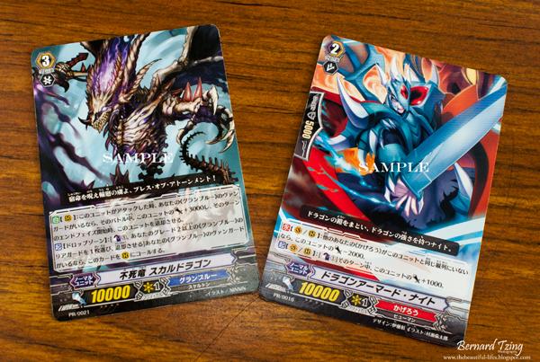 Bluebox06