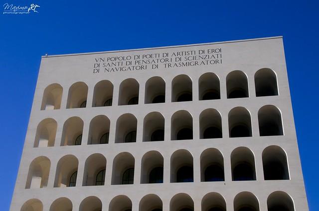 Le Stadio Olimpico et le projet de nouveau stade - Page 39 6689806437_2d1bd1fbaf_z