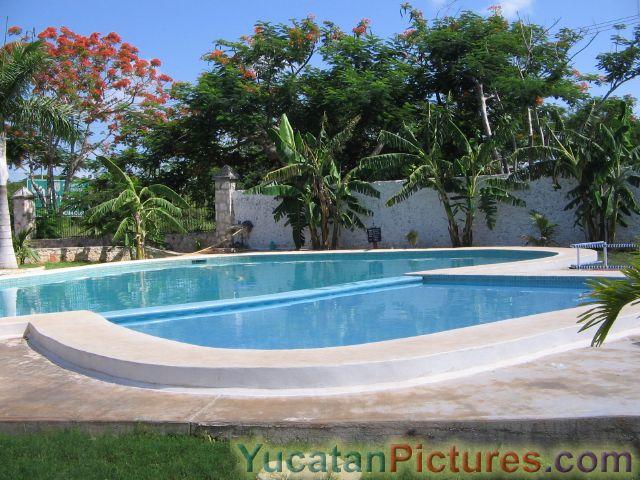 hacienda-sanchez-0012