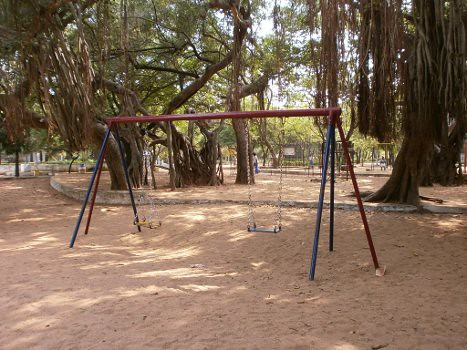 Guindy-Childrens-Park-25