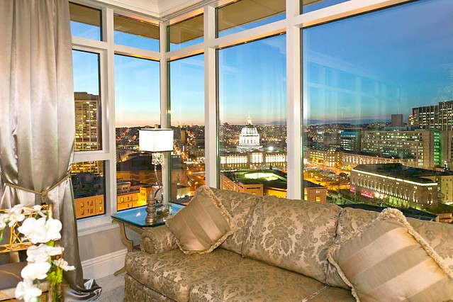 6700085333 0ed642d280 z SOMA Grand Penthouse On The Market