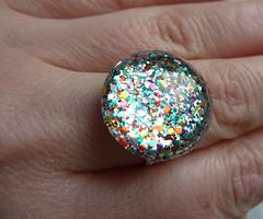 HB ring 3