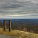Small photo of Blue Ridge