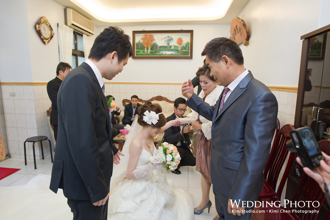 2011.12.24 Wedding-061